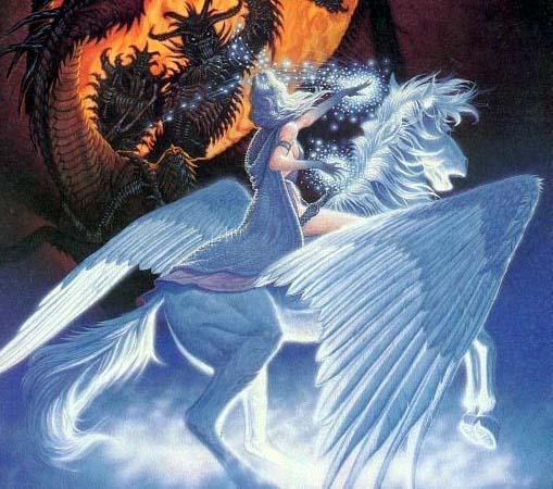 http://www.fantasyroom.narod.ru/pegasus1.jpg
